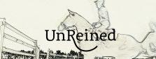UnReined